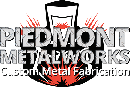 Piedmont Metal Works